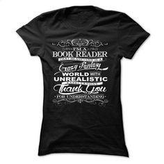 Best Book Reader Shirt T Shirt, Hoodie, Sweatshirts - make your own shirt #tee #teeshirt