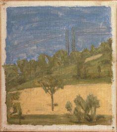 Giorgio Morandi. 1890-1964 - Complesso del Vittoriano