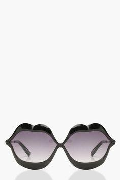 5167059a03 20 Best Novelty Sunglasses images