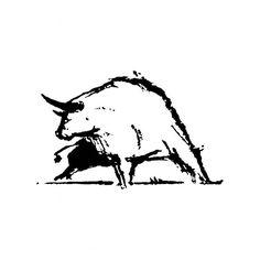 #bull #toro #logo #illustration #brand #logoinspirations #logoroom #logoloveblog #logomeister #gfxmob #simplycooldesigns #minimallogo #logoplace #logoinspiration #inspireartdesigns #logodaily #logonew #logosai #thedesigntalks #torolatingastrobar #orangestudio #supplyanddesign #logomk #logomore