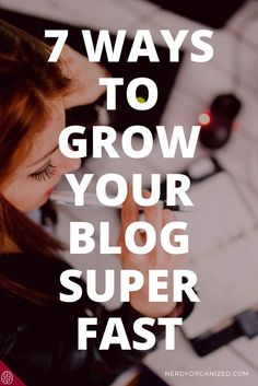 Blogging tips, online business growth, grow your blog, blog traffic growth, grow your online business, blogging income