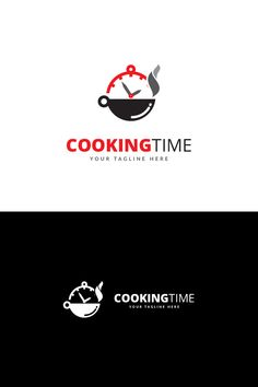 Cooking Time Logo Template, You are in the right place about Cooking vegan Here we offer you the most beautiful pictures about the Cooking sweets you are looking for. When you examine the Cooking Time Logo Template, part of the picture you can get the … Cooking Icon, Cooking Chef, Fun Cooking, Cooking Time, Cooking Pasta, Girl Cooking, Cooking Recipes, Cooking Photos, Cooking Videos