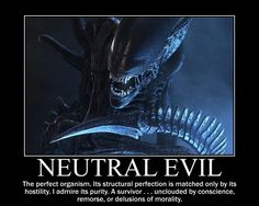 neutral_evil_aliens_by_4thehorde-d37wa53.jpg (750×600)