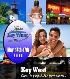 1000 images about escape to key west on pinterest key