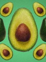 An Avocado A Day: The Benefits You Don't Know About #refinery29