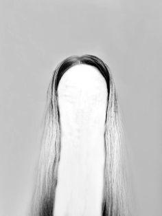 obscured-portrait-jovana-lakovic-hunger