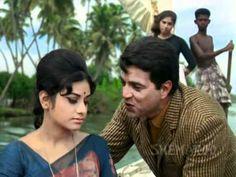 Aya Sawan Jhoom Ke - Songs Collection - Dharmendra - Asha Parekh - Lata - Rafi - Best Hindi Songs