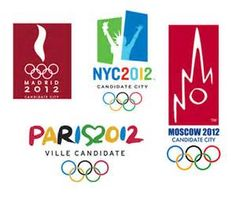 Olympics candidate - Yahoo! Malaysia Image Search Results