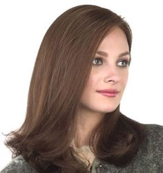 FULL WIGS - Yaffa - - SUPERSALE!!! YAFFA MASTERPIECE - KOSHER REMY HUMAN HAIR WIG