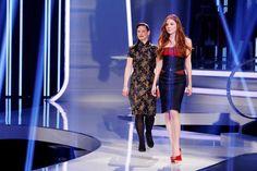 Alle Bilder aus dem Fashionshowdown - Episode 2 - Fashion Hero
