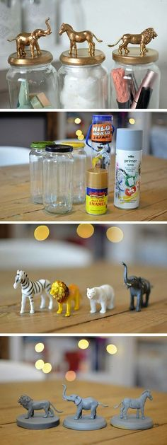 Check this out... DIY Home Decor Crafts Videos #repin