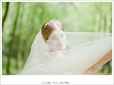 jennifer hejna photography_195