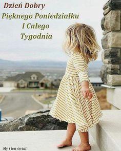 Short Sleeve Dresses, Dresses With Sleeves, Long Sleeve, Gifs, Midi Skirt, Shoulder Dress, Skirts, Style, Night