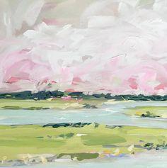 Cool Landscapes, Landscape Paintings, Art Paintings, Abstract Landscape Painting, Impressionist Paintings, Portrait Paintings, Abstract Sculpture, Acrylic Paintings, Original Paintings