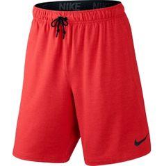 Nike Men's 8'' Dri-FIT Fleece Shorts   DICK'S Sporting Goods