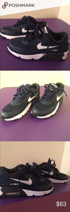 sports shoes preview of release info on Erik Aleman (alemanewipxsgx) on Pinterest