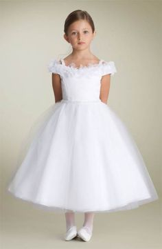 vestidos para dama de honra curtos
