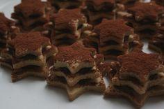 Michaela's christmas baking. More cookies on Indogotweed's gorgeous blog.