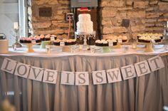 Vintage Wedding Table Decor | Pin Vintage Wedding Table Decorations Archives Weddings Romantique ...