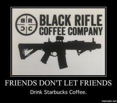 43cc0b4a1ad52 8 Best Black Rifle Coffee Shop images