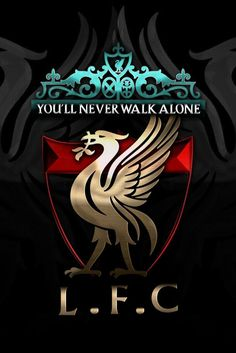 Liverpool Fc Gifts, Liverpool Players, Liverpool Football Club, Liverpool Champions, Liverpool Tattoo, Liverpool Logo, Liverpool Anfield, Liverpool Fc Wallpaper, Liverpool Wallpapers