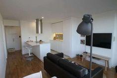Excelente apartamento T1, totalmente remodelado, junto à Alameda Areeiro - imagem 2