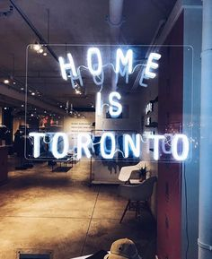 Peace Collective Moving To Canada, Canada Travel, Wallpaper Canada, Toronto Vacation, Toronto Photography, Canada Destinations, Toronto City, Canadian History, Travel Aesthetic
