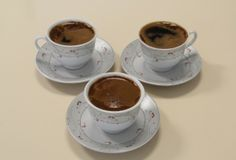 beko turkish coffee - Google Search