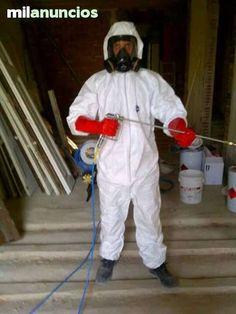 . Somos empresa de control de plagas, registrados en sanidad.realizamos tratamientos con ***RAPIDEZ Y EFICACIA. en tratamientos contra  cucarachas, hormigas, ratas, chinches, mosquitos, microrganismos, patologias de la madera, precios ajustados. control de