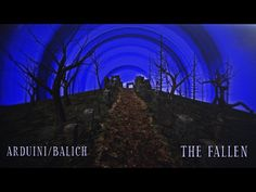 "Massive lyric video we made for 'THE FALLEN', taken from ARDUINI/BALICH ""Dawn Of Ages"", experimented with few new techniques and got carried away! #music #metal #lyricvideo #lyric #video #production #company #progressive https://www.greathsd.com professional lyric video production"
