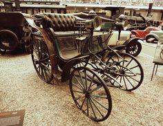 #car #prague #praha #czechrepublic #traveler #tourism #history #museum History Museum, Prague, Illustrators, Antique Cars, Tourism, Bike, Art, Vintage Cars, Turismo