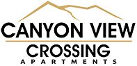 Canyon View Crossing Apartments  Floor Plans | just in case housing