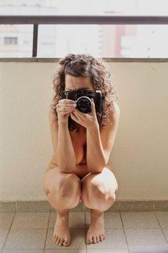 Fotógrafo capta la belleza natural de la mujer [Fotos] | Blog de BabyCenter