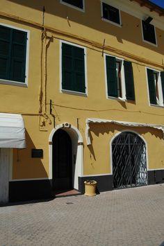 Riva Ligure (IM) http://ift.tt/2gnImmN