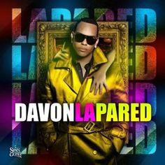 ✩ ✮ ✯ ✰La Pared - Davon Prod by Maffio ALKATRAKS✩ ✮ ✯ ✰ by FREZITALKATRAKS | Free Listening on SoundCloud
