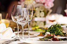 restaurante elegante + gente - Buscar con Google