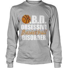 Funny OBD Basketball Grandpa Grandma Dad Mom Girl Boy Guy Lady Men Women Man Woman Coach Player Sport, Order HERE ==> https://www.sunfrog.com/Sports/129701662-838162295.html?53625, Please tag & share with your friends who would love it, #xmasgifts #birthdaygifts #renegadelife