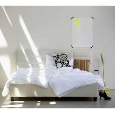 Tosno Polsterbett - - A043603.001 günstig und sicher online bestellen!