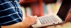 Informe MOOC de MIT-EdX, enero de 2014