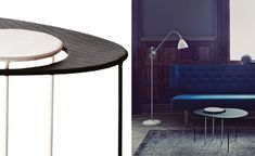 Fritz Hansen Egg Chair @ O42 interieur | Artikelen by O\'42 Interieur ...