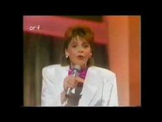 eurovision winners switzerland