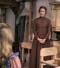 Programa de tv la familia ingalls el rinc n de los - Laura ingalls la casa de la pradera ...