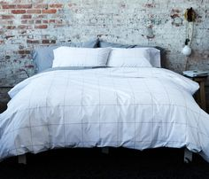 Say Hello to Luxury Sheets Without the 1000% Markup. Changing the game.