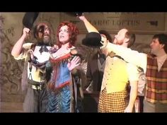 Keith Baxter on Mrs. Warren's Profession at the Shakespeare Theatre Company - YouTube. A very good interview commentary regarding the play, the actors, and modern issues with performing this play (such as: the audience liking Kitty Warren more than Vivie Warren!)