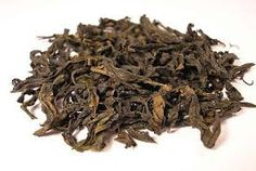 How would you like to know more about one of the worlds best teas?  Could Oolong be a match for green tea?