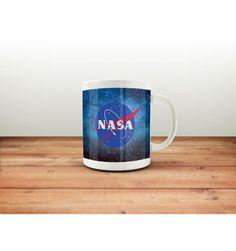 👩🚀 La tête dans les étoiles 😉 avec ce Magnifique Mug NASA 100% Officiel - Nasa in the Space . ✅15% de RABAIS sont OFFERTS sur votre PREMIÈRE COMMANDE . ✅Copiez le Code de Réduction de 15% : EMEANEQXSB41 Vous le saisirez lors de votre passage à la caisse Sous licence officielle NASA  #mug #tasse 💥Suivez-nous @iprintstar💥 #nasa #nasa🚀 #modefrancaise #modefr #modeparisienne #modeparisiennne #goodies #goodiesmurah #parisgoodies #lovingmygoodiesfromparis #goodiesfrance  Nasa, Licence, Officiel, The 100, Mugs, Tableware, Paris Fashion, Crate, Products