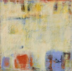 It's just a painting: Painting Talk