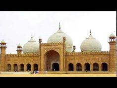 YouTube- Classical Pakistani Music Mix