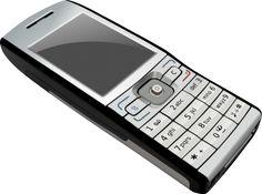Ya no es como antes, con móviles que duraban toda la vida, ahora necesitamos empresas como Repuestos Fuentes para cualquier repuestos para tu smartphone, soluciones tecnológicas que nos satisfacen y además con garantia propia. #repuestosfuentes en http://www.howiswho.com/repuestos-fuentes