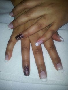 Magnetic#nail#